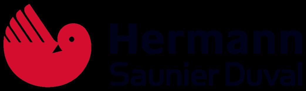 Servicio Tecnico Especializado Saunier Duval - Reparación Calderas