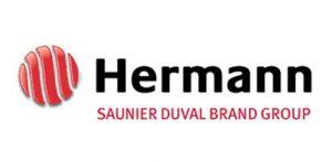servicio tecnico hermann